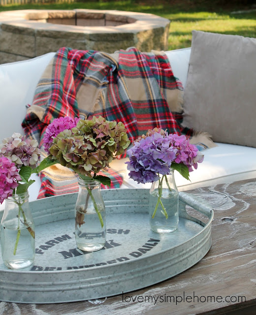 my-new-patio-sofa-decorated-for-early-fall-love-my-simple-home