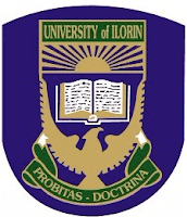 free-unilorin-post-utme-past-questions-and-answers-pdf-download