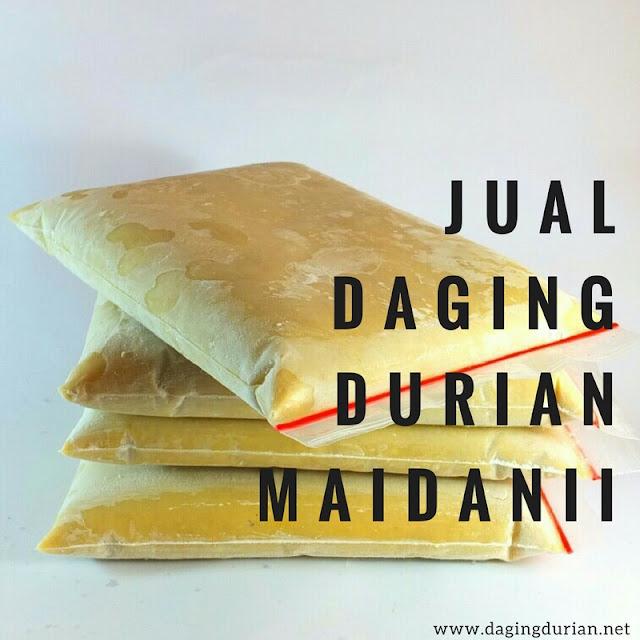agen-daging-durian-medan-terharum-di-teluk-kuantan