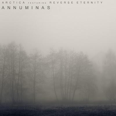 https://arcticamusic.bandcamp.com/album/annuminas-2014