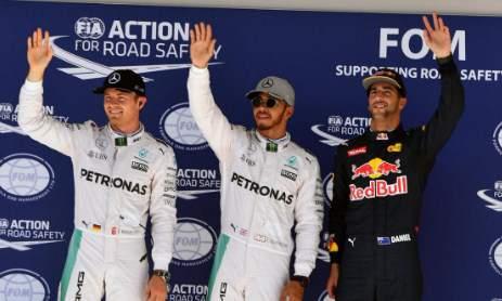 Lewis-hamilton-pole-position-usgp16