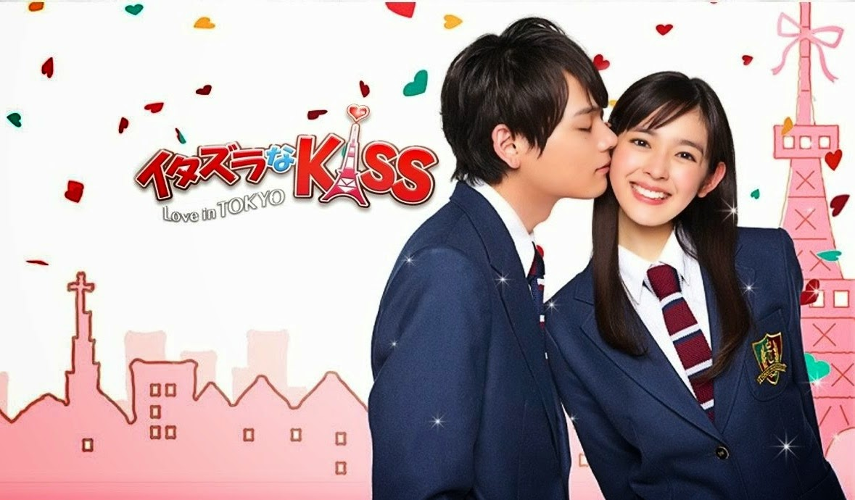 film itazura na kiss love in tokyo indowebster