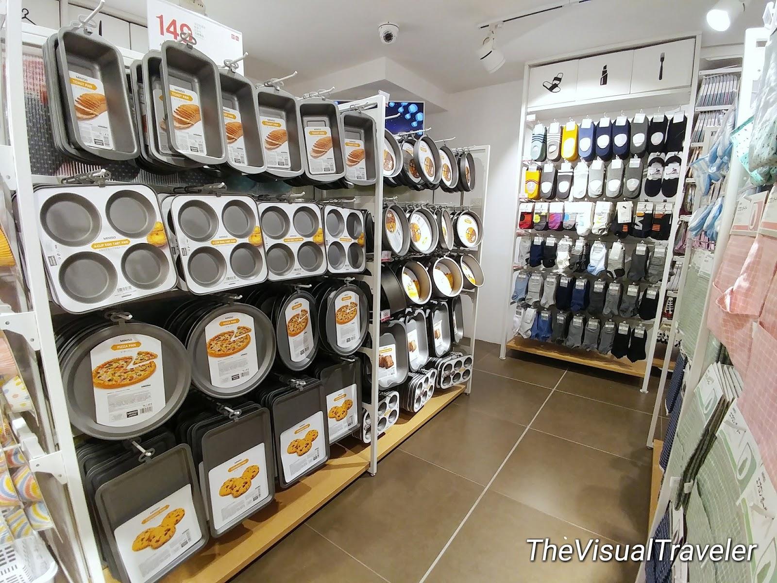 Kitchen Equipment Store Nyc