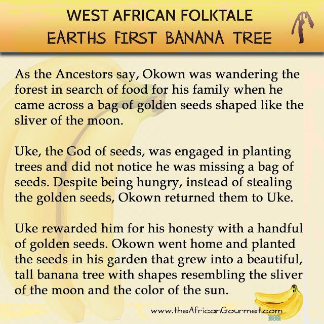 egyptian mythology short stories pdf