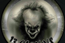 13Clowns Addon - How To Install 13 Clowns Kodi Addon Repo
