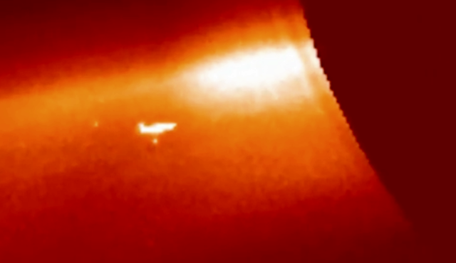 UFO News ~ Moon size UFO Near Sun plus MORE Rocks%252C%2BYuri%2BMilner%252C%2Bstatue%252C%2BSOHO%252C%2Bdaily%252C%2BMars%2B%252C%2Bsphinx%252C%2BMoon%252C%2Bsun%252C%2BAztec%252C%2BMayan%252C%2BWarrier%252C%2Bfight%252C%2Btime%252C%2Btravel%252C%2Bface%252C%2Bportrait%252C%2Bsculpture%252C%2BUFO%252C%2BUFOs%252C%2Bsighting%252C%2Bsightings%252C%2Balien%252C%2Baliens%252C%2B2017%252C%2B2016%252C%2Btech%252C%2B3