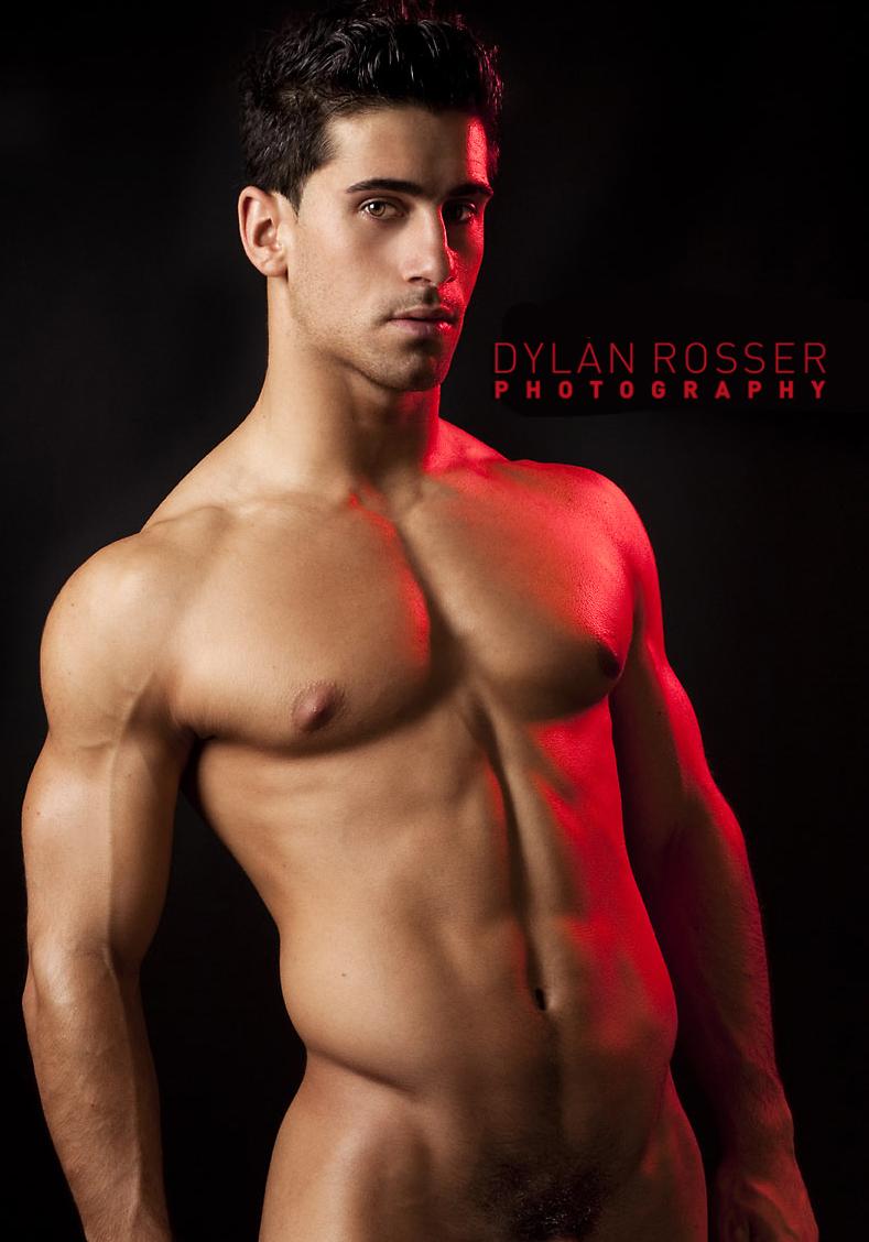 Hot Sexy Gay Men Video