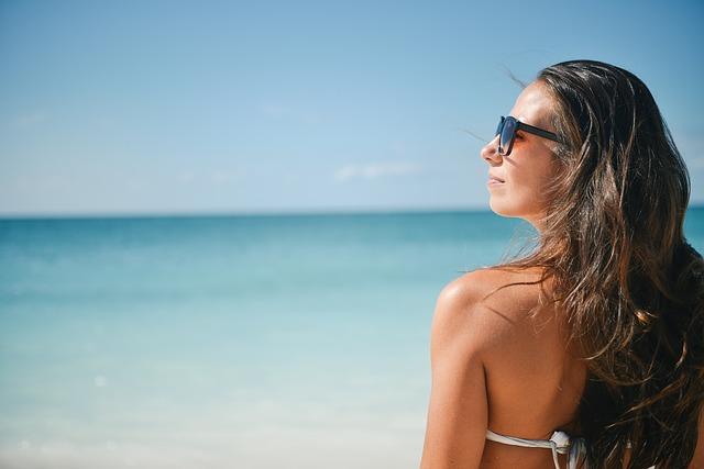 Woman at beach.jpeg