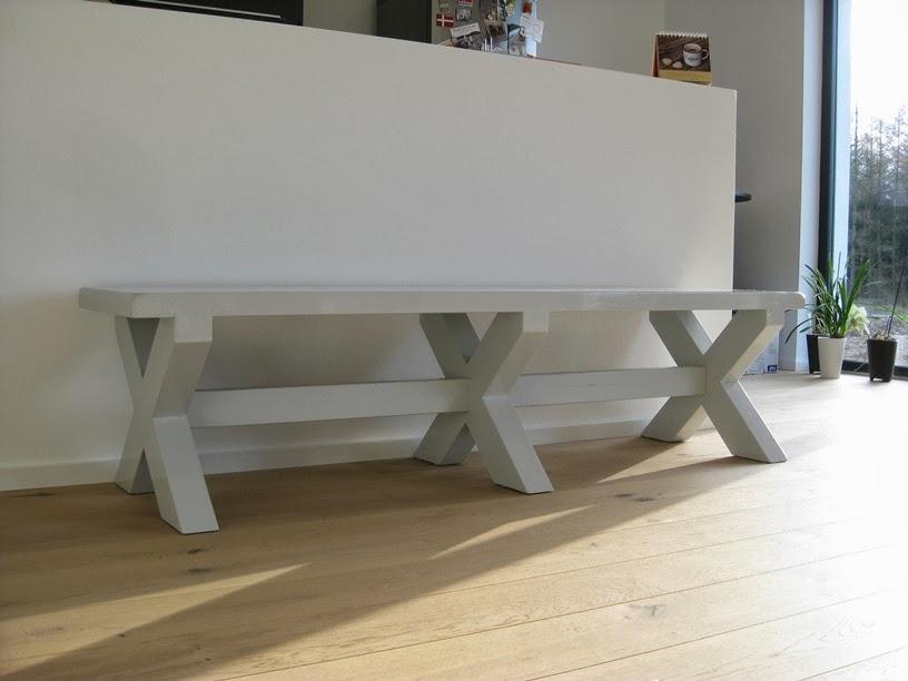 marios werkstatt projekt holzbank teil 5 finish. Black Bedroom Furniture Sets. Home Design Ideas