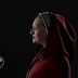 Fã recria June de The Handmaid's Tale em software gráfico