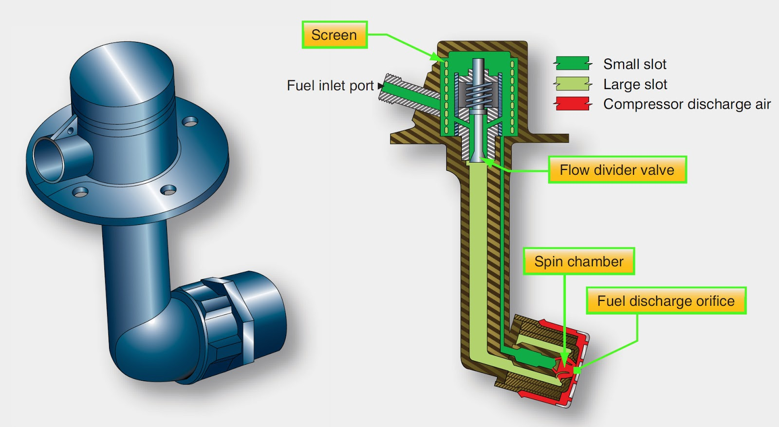 medium resolution of aeromotive fuel pump wiring diagram s10 fuel pump wiring diagram wiring diagram elsalvadorla maf iat sensor