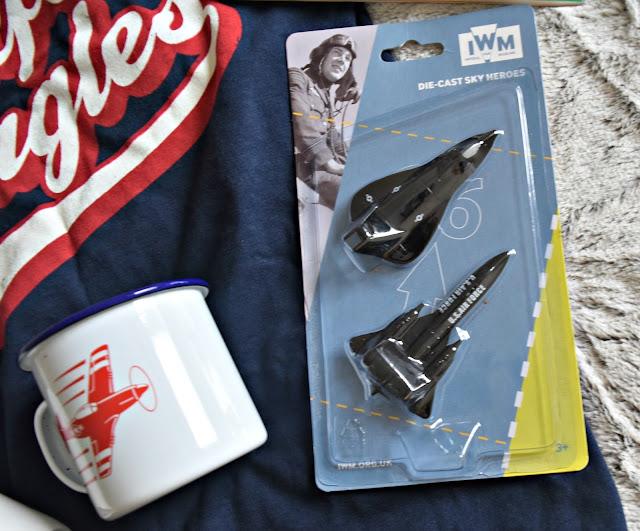 IWM Duxford Airshow | A Review