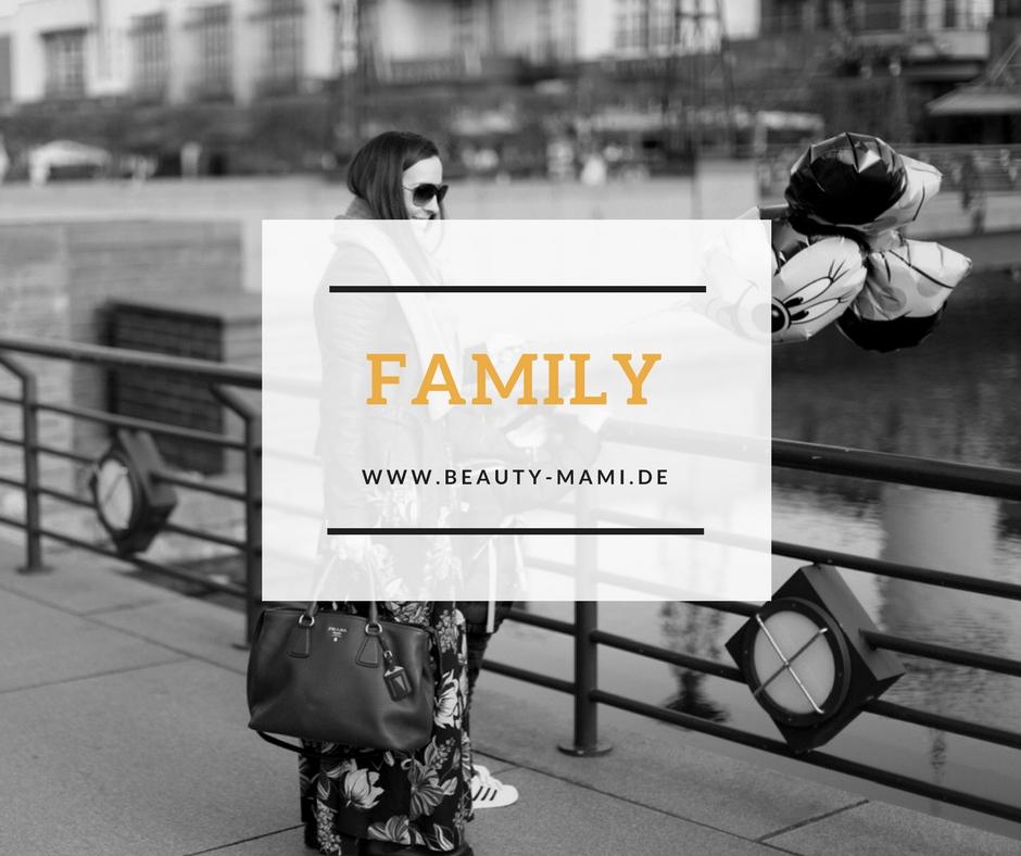 Familie, Familienleben, Mamasein, Mutterschaft, Elternsein, Eltern