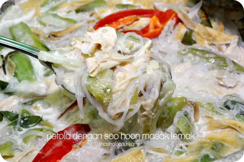 Bk Thai Restaurant Queensway