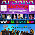 DIKWELLA APSARA LIVE IN PAYAAGALA 2017