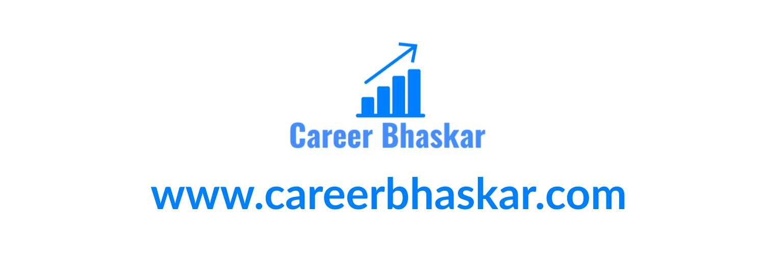Career-in-sbi