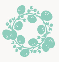 https://www.misskatecuttables.com/products/free-stuff/free-easter-wreath.php