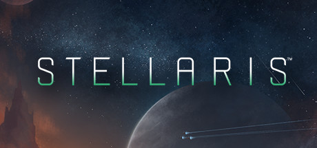 Stellaris Free Download Full Version