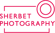 Sherbet Photography