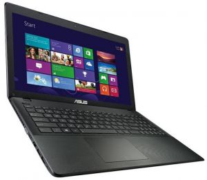 Download Drivers Asus X552L