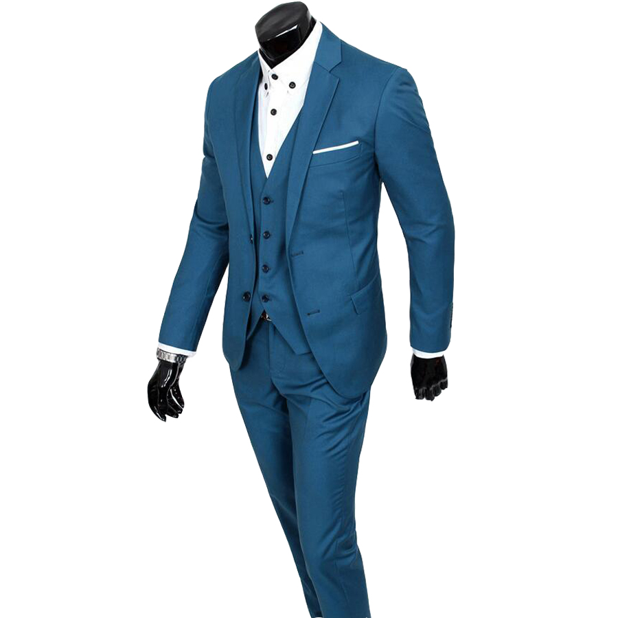 NEW STYLE FASHION SUITS - New Style Fashion