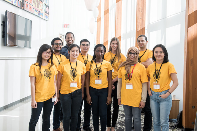 Caris Lab Success International Conference On Engineering Design Iced17