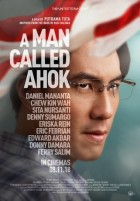 Download A Man Called Ahok (2018) Full Movie
