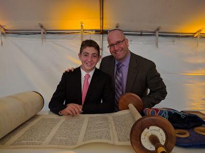 Contact Rabbi Jason Miller, the Mitzvah Rabbi at www.mitzvahrabbi.com