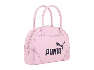 zenske-torbe-puma-013