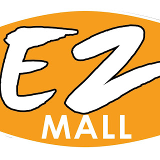 EZ Mall Shopping Channel temp free-to-air from SES8 / NSS6 Satellite