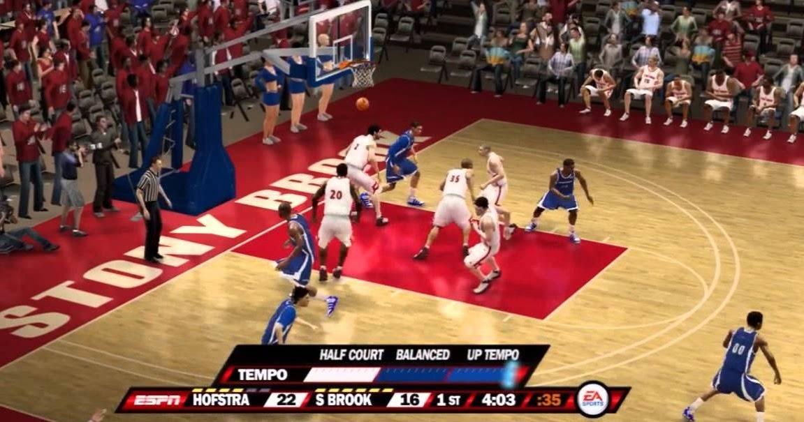 Watch Live Sports Stream Online Ncaa Basketball Live Stream At Watchsports Live