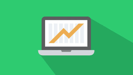 Tips Sederhana Meningkatkan Pengunjung Blog
