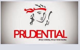 Cara dan Syarat Melamar Kerja di Prudential terbaru