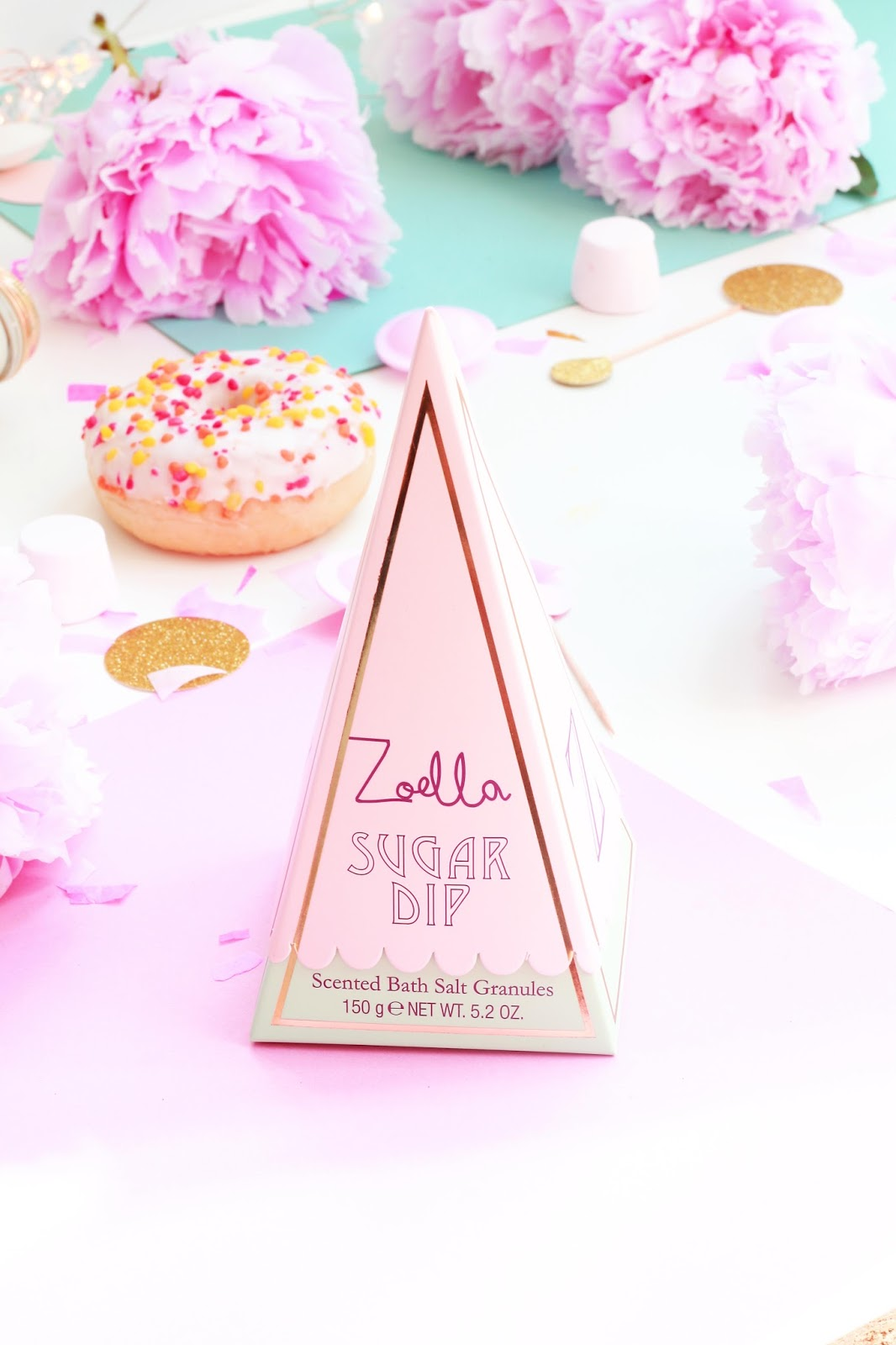 Zoella roller skates - I Love A Sweet Scent In Fact The Sweeter The Better I Am That Girl With A Cupcake Candle Pretty Much Always Burning And I Love Anything That Smells Like