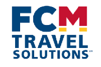 FCM Travel Solutions: Travel trends in 2017