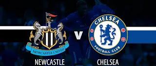 Челси – Ньюкасл Юнайтед прямая трансляция онлайн 12/01 в 20:30 по МСК.