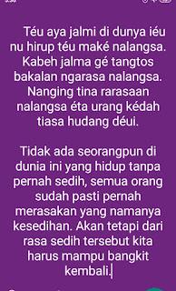 quotes basa Sunda