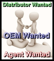 Agent-Distributor-OEM-Wanted-Reverse-Osmosis-Home-Drinking-Water-Purification-System-Machine-Unit-Manufacture-OEM-ODM-Maker-by-MIT-Water-Purify-Professional-Team-Company-Limited