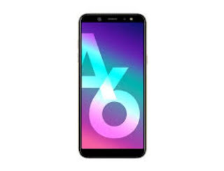 Stock Rom Firmware Samsung Galaxy A6 SM-A600 Android 9.0 Pie XAC Canada Download