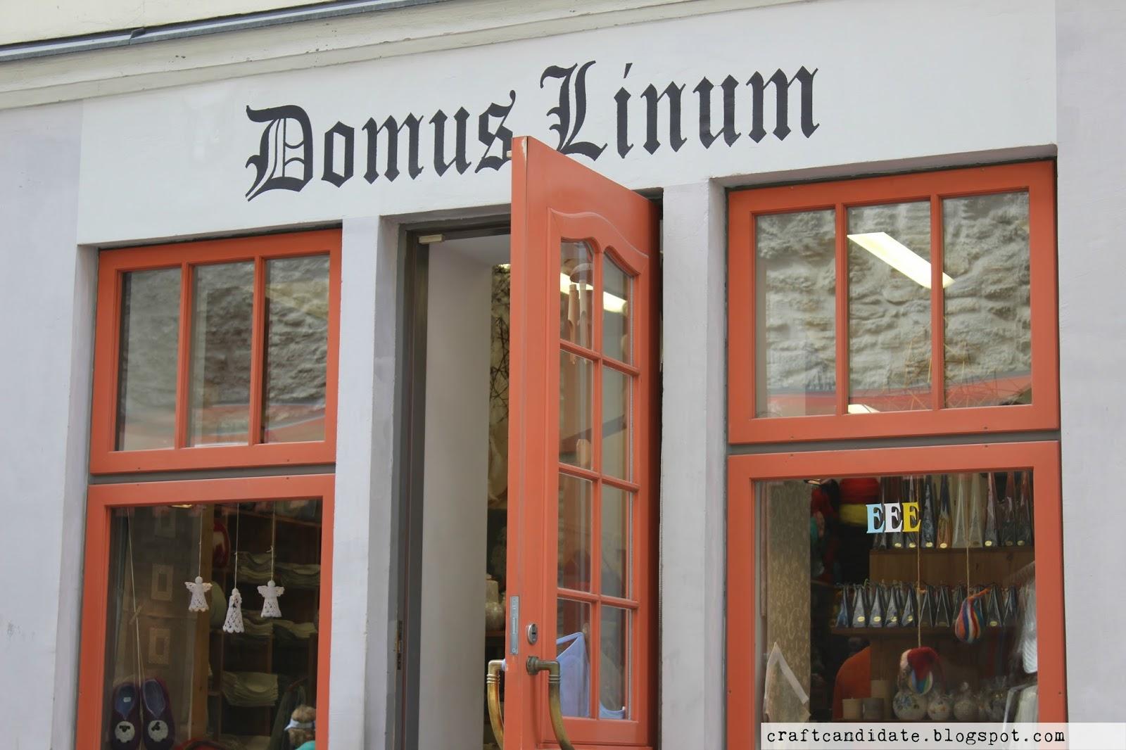 Tallinna Lankakauppa
