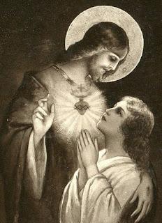La profondeur de l'Eucharistie  333