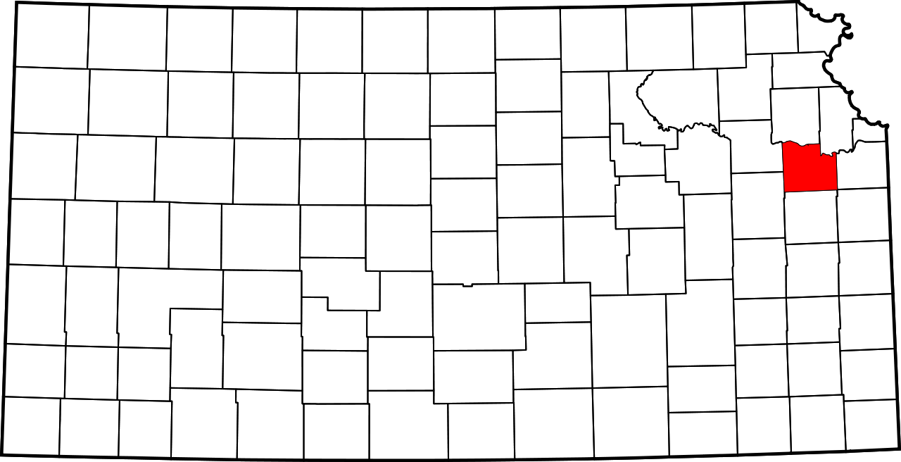 The Rural Blog: Rural Kansas residents who complained