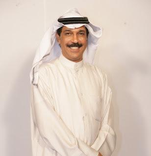 وينك انت نوال الكويتيه وعبدالله الرويشد