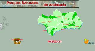 http://www.ceiploreto.es/sugerencias/juntadeandalucia/Parques_naturales_andalucia/index.htm