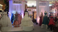 royal wedding fair