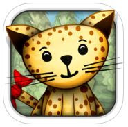 Kitten Sanctuary game icon