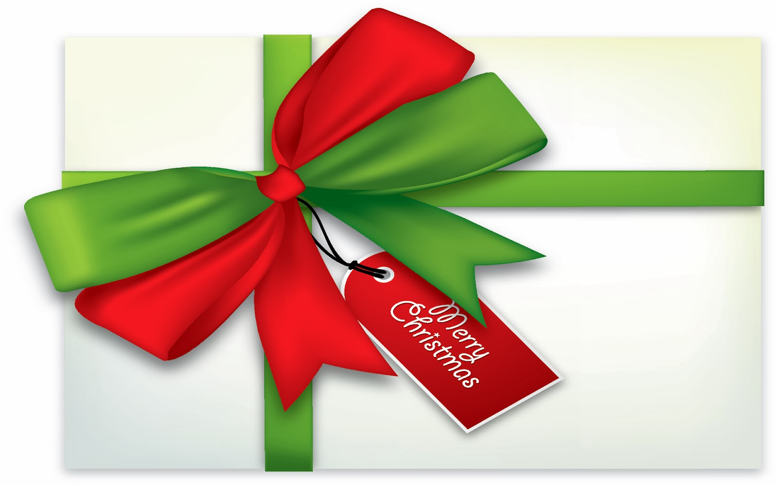 25 Merry Christmas 2014 | PicsHunger