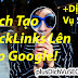 CÁCH XÂY DỰNG BACKLINKS ĐỂ LÊN TOP | +DICH VU SEO (+DỊCH VỤ SEO)