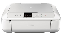 Then, the reason why the Canon MG5720 can offer you noticeable performance is because it is supported with the best features.