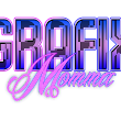 GrafixMomma: Welcome!